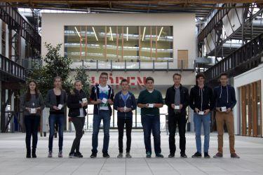 Akademie2014